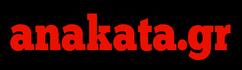 Anakata Logo