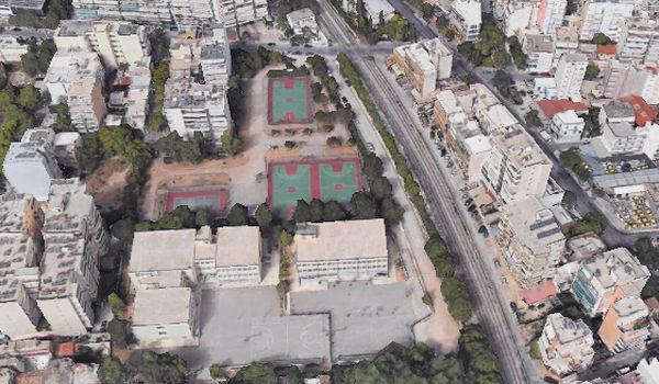 Εγκρίθηκε την Δευτέρα 15 Φεβρουαρίου στο δημοτικό συμβούλιο η κατασκευή κλειστού γυμναστηρίου…