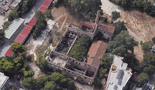 «Απελευθερώθηκαν» 63 κτίρια στην Αθήνα, αλλά Αθήνα είναι μόνο το κέντρο της,…