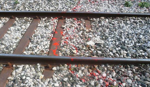 Ξανά στην διάβαση Δαμβέργη στα Σεπόλια! Απεβίωσε γυναίκα που παρασύρθηκε από το…