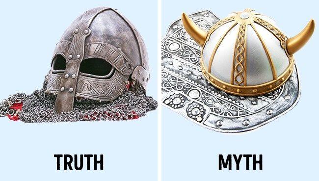 myths01
